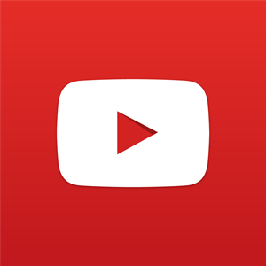 Suntem pe YouTube